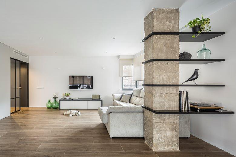 HOUSE - Casa en Gorgos