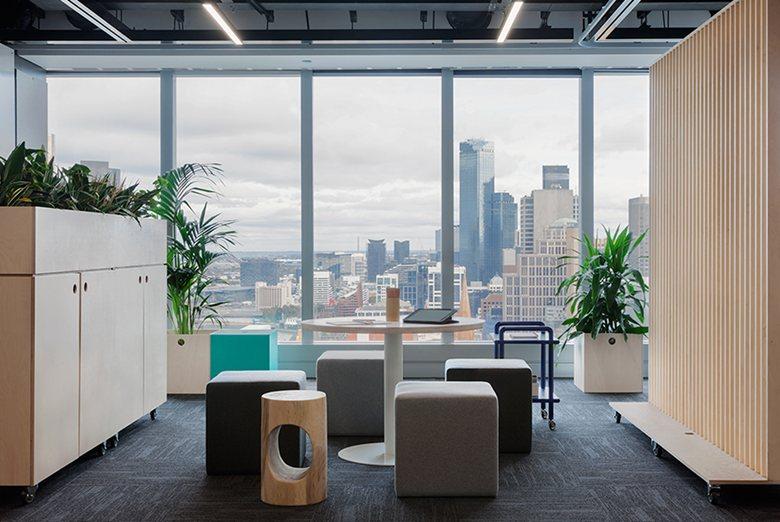 EY Design Studio