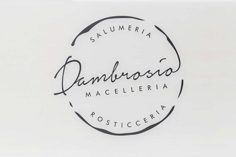 Macelleria | Salumeria | Rosticceria _ DAMBROSIO