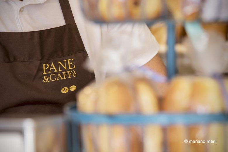 Pane&Caffè