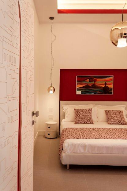 MOMA suites