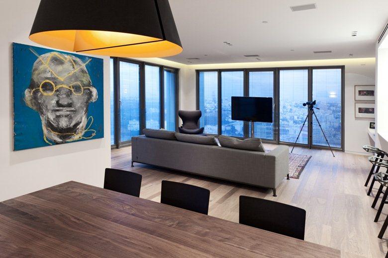TLV Apartments3