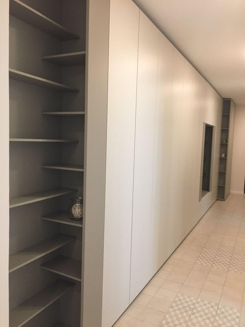 Appartamento RM
