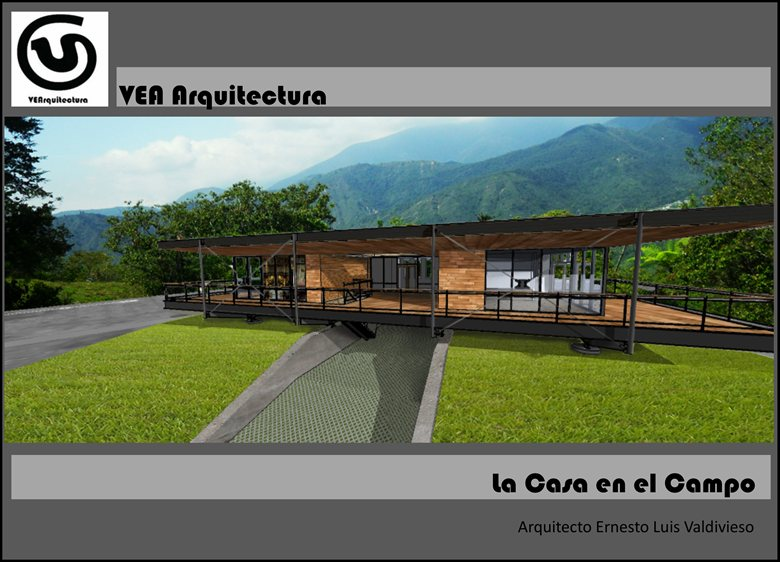 Casa Terraza Picture Gallery