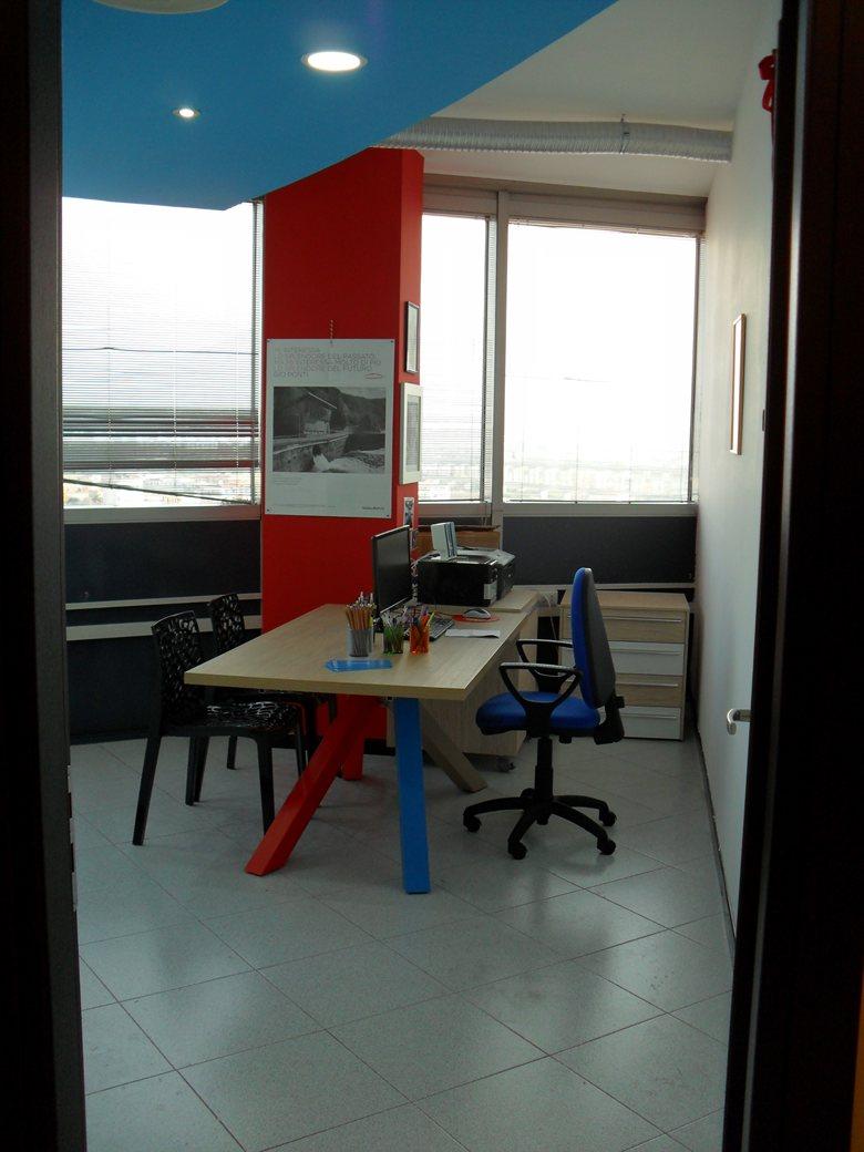 Interior relooking: studio di progettazione