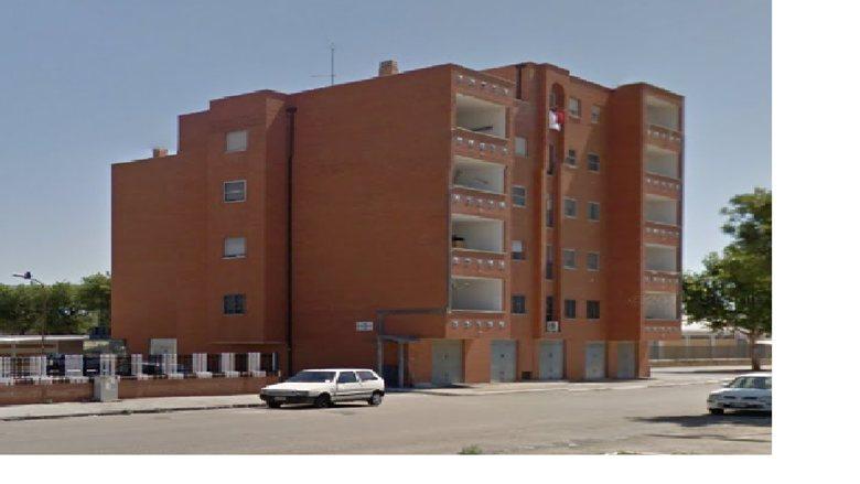 Progettazione e DL lavori di demolizione e ricostruzione fabbricato per civile abitazione -ex IACP