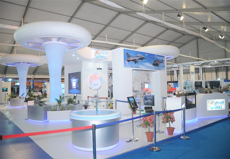 Exhibition Stand Design And Build : Hal custom build exhibition stand design build by xs worldwide