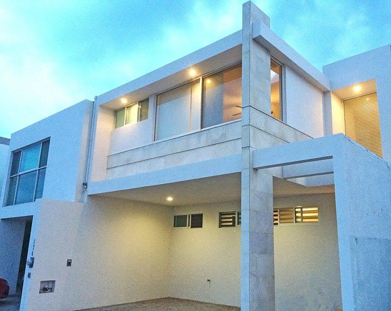 Casa BC-174