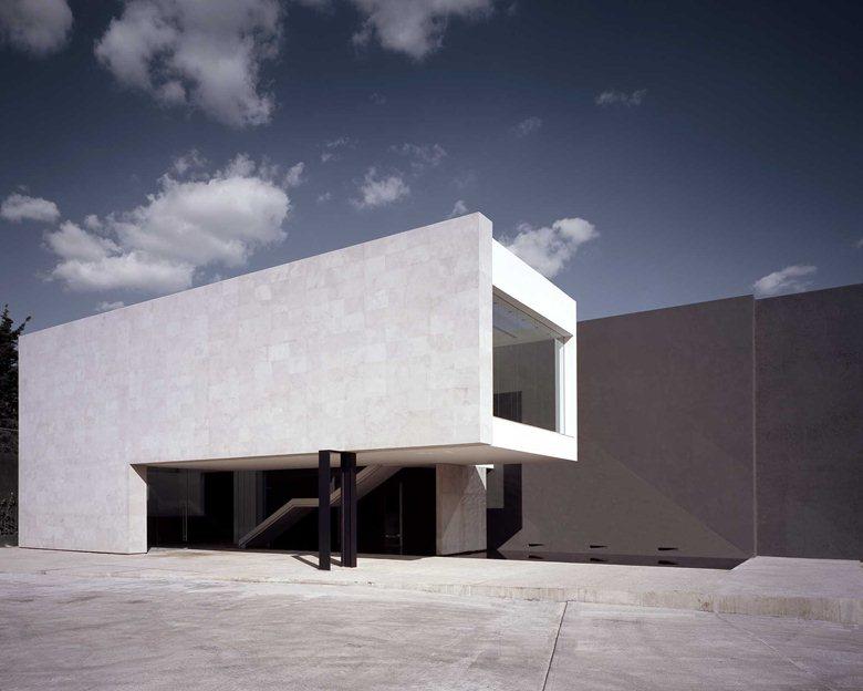 Uffici Bayon–Artell
