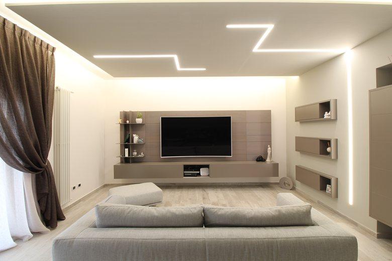 appartamento Anto__Fra