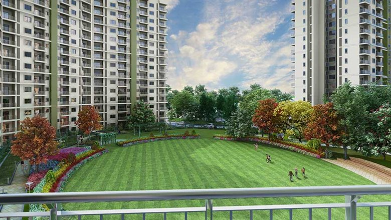 New Launch Residences in North Bangalore