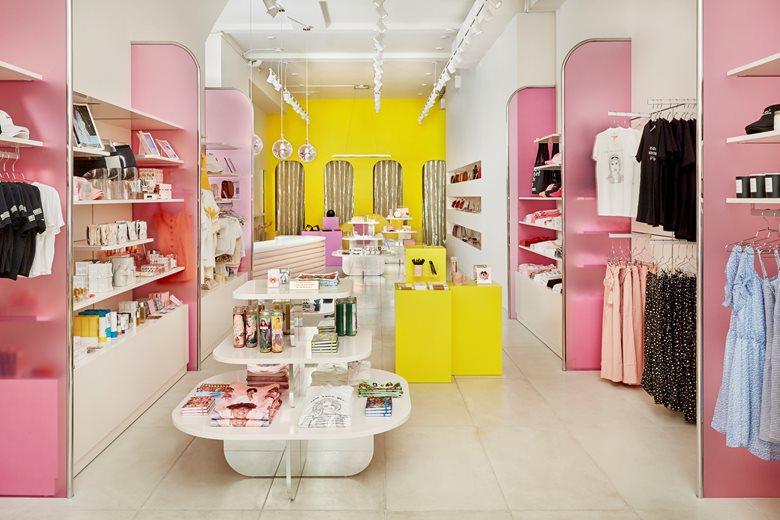 Bulletin Flagship Store