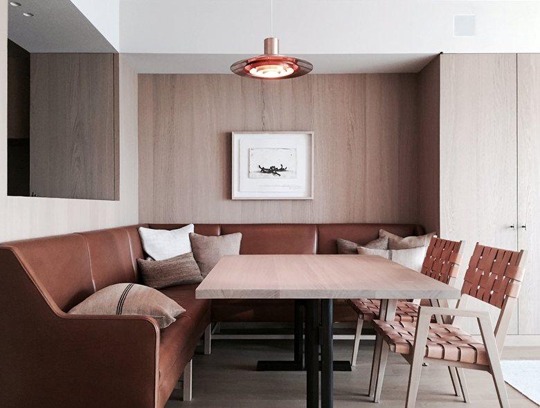 EN Apartment