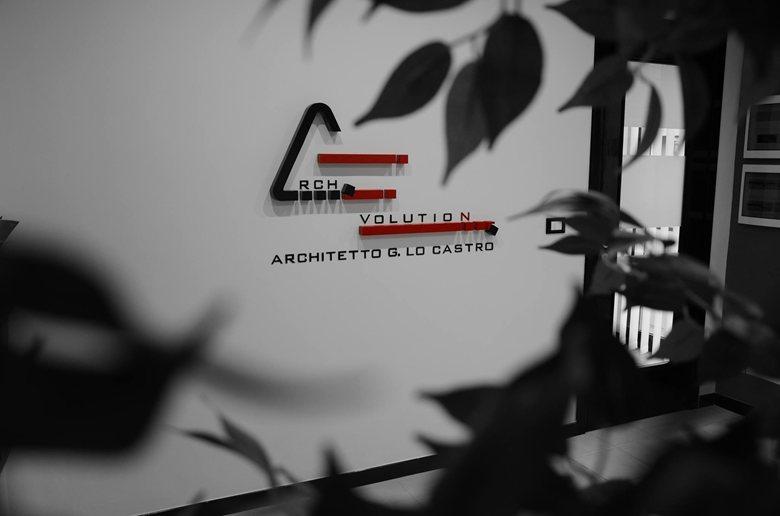 Studio Arch.Evolution