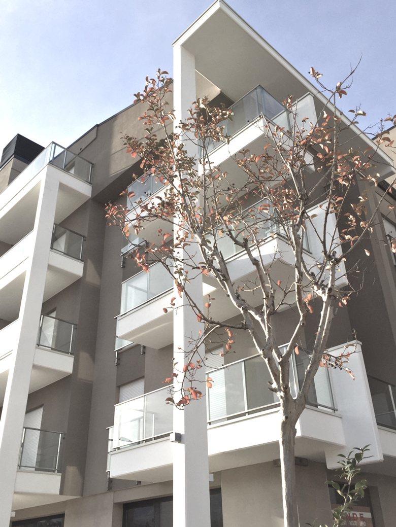 Residenze AURORA