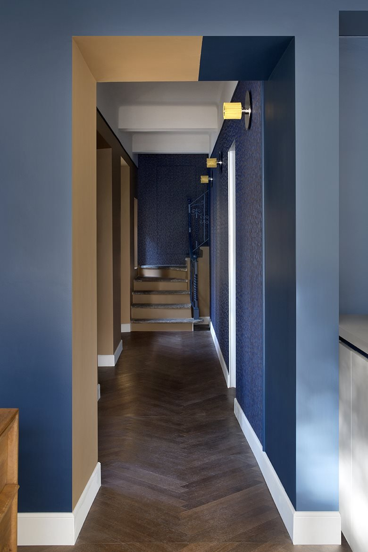 Villa Anna Suite
