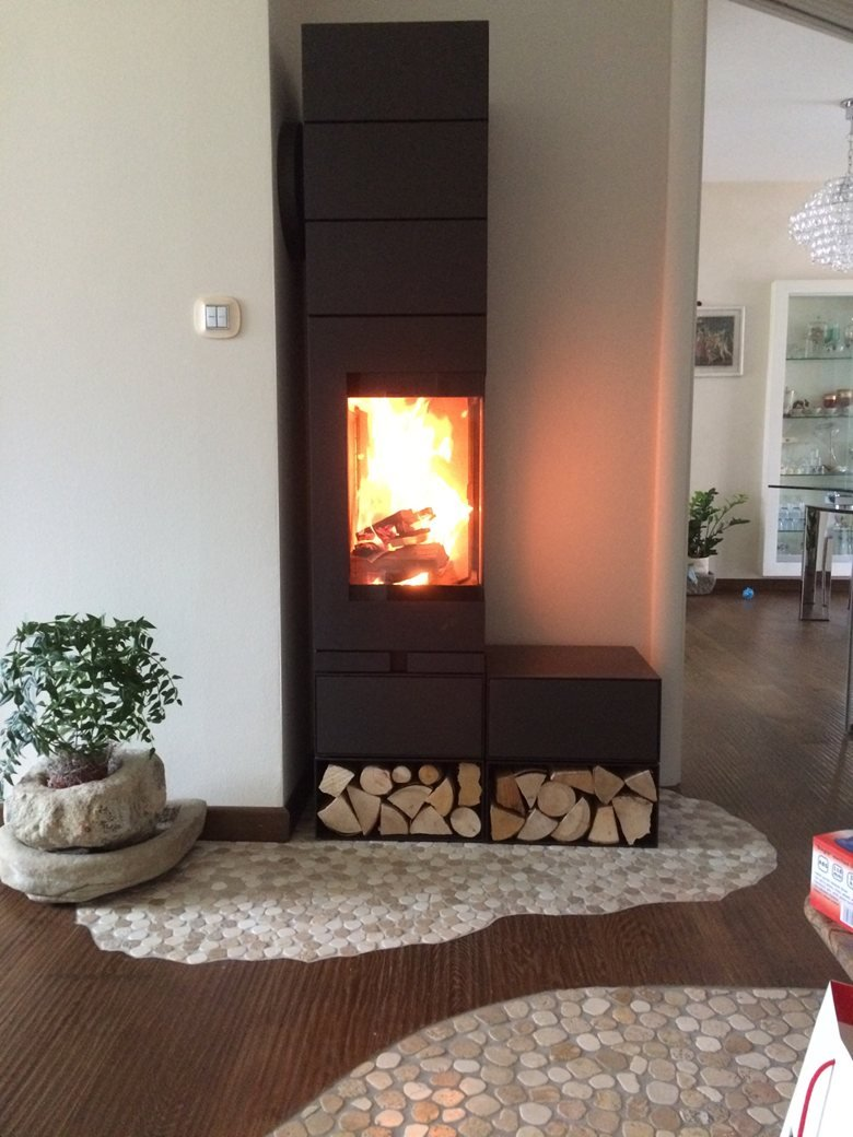 skantherm Elements limited edition