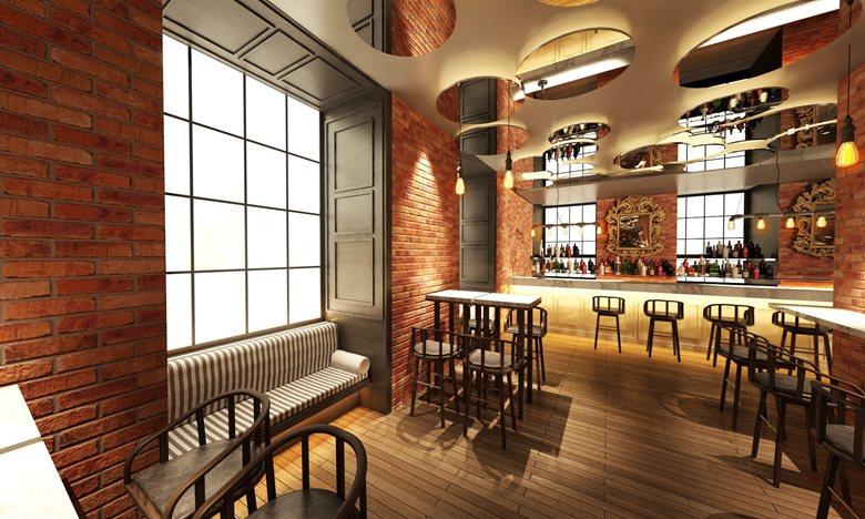 Solo Bistronomia e Vino Bar