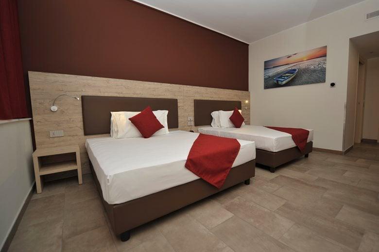 Hotel Stradivari