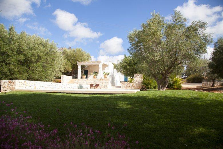 Villa Tre