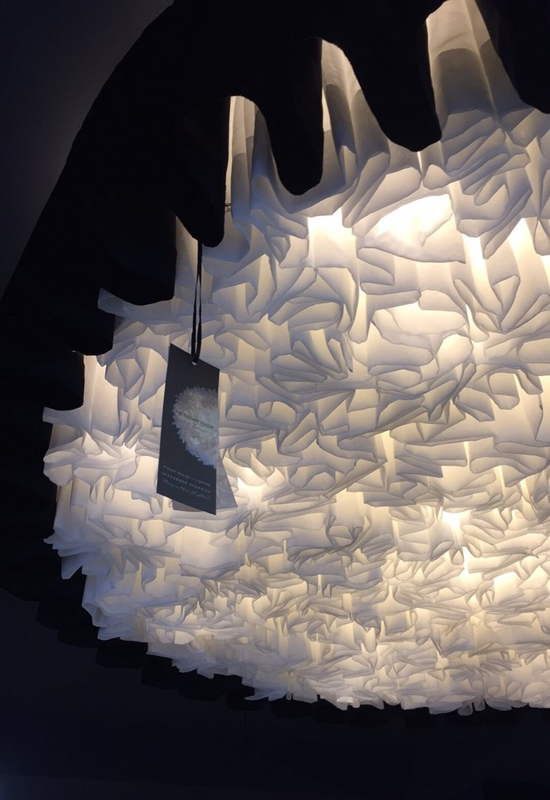 Design + Lighting  !The Elegant Touch!