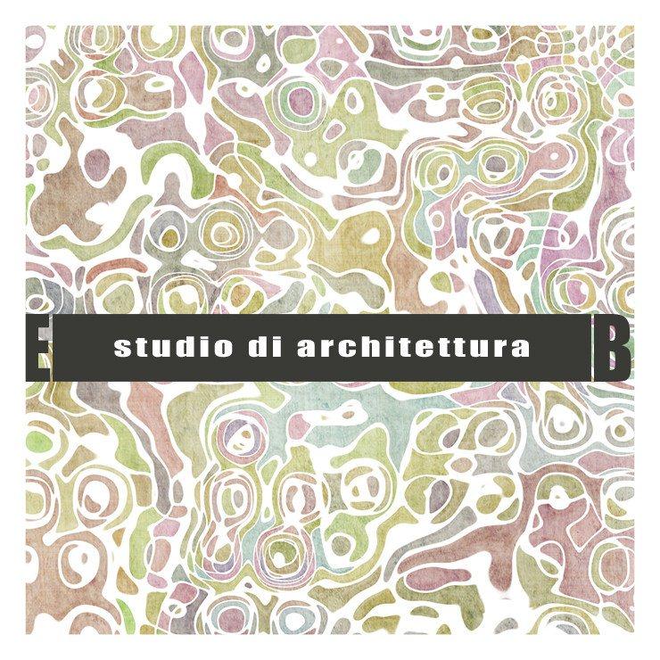 Studio di architettura eleonora butera for Studio architettura catania