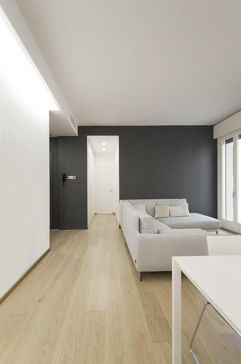 Appartamento S