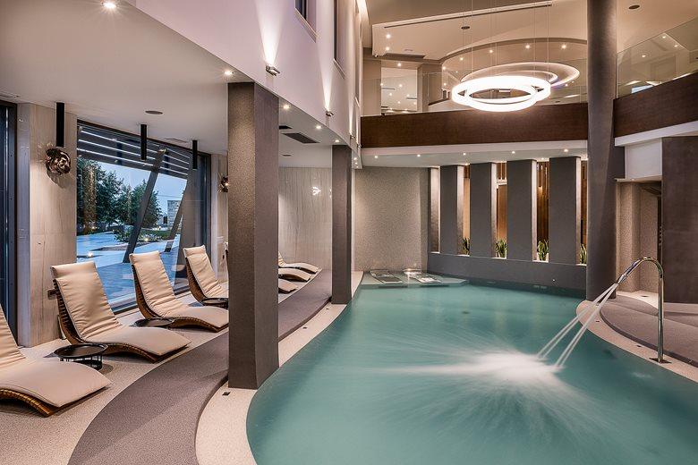Cretan Dream Royal Spa