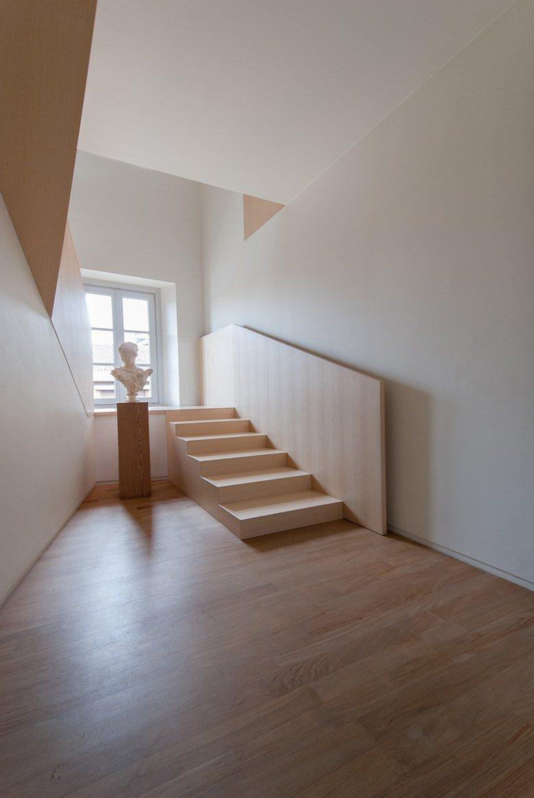Tre appartamenti/034
