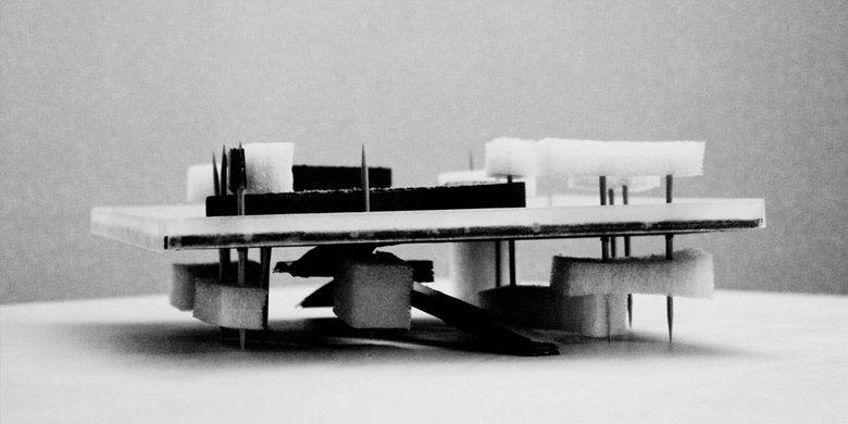 IMAC - Istituto Mitteleuropeo Arti Contemporanee