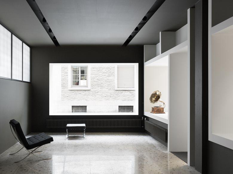 Galleria XX5