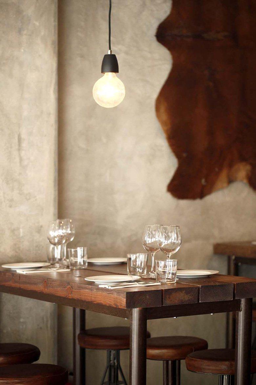 Carnalentejana restaurant
