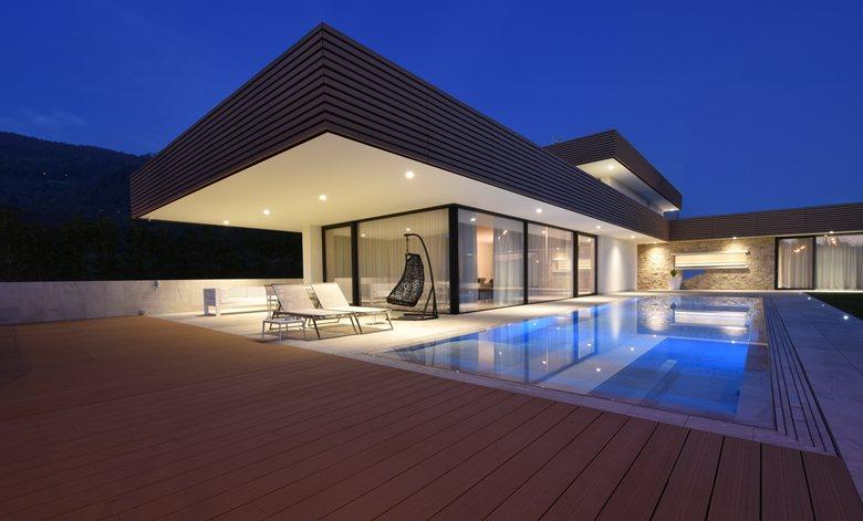Villa ED