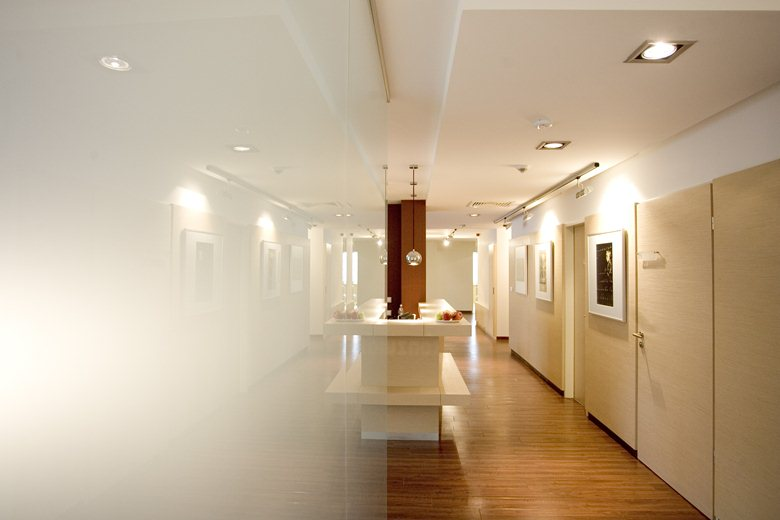 German Dental Center