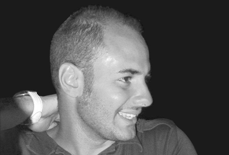 Marco Sciabica