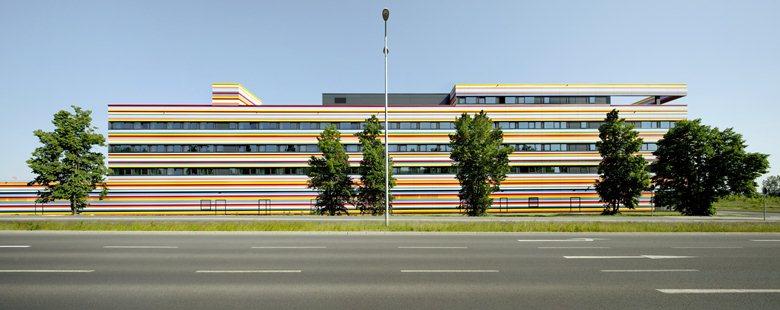 BER - Airport Hotel