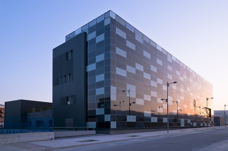 GENyO Centre for Genomics and Oncological Research