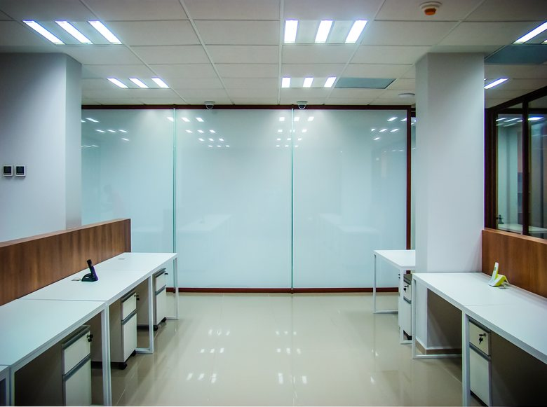 VT OFFICES