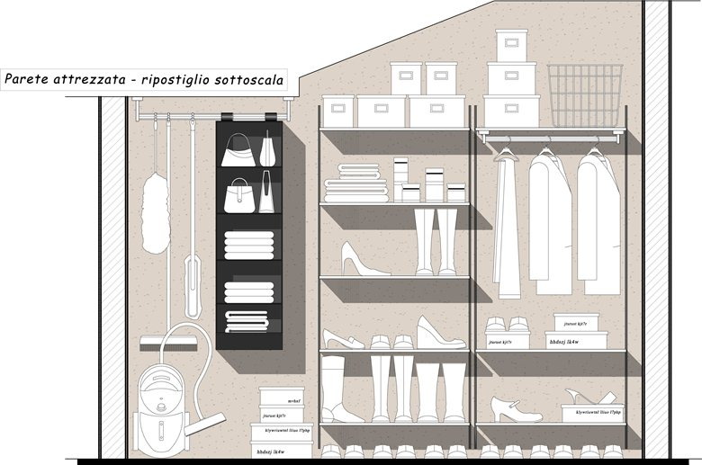 Restyling con Ikea - 1