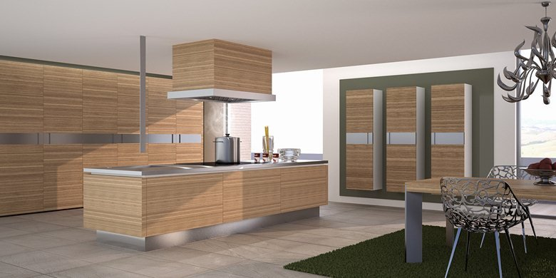 Immagine Cucina