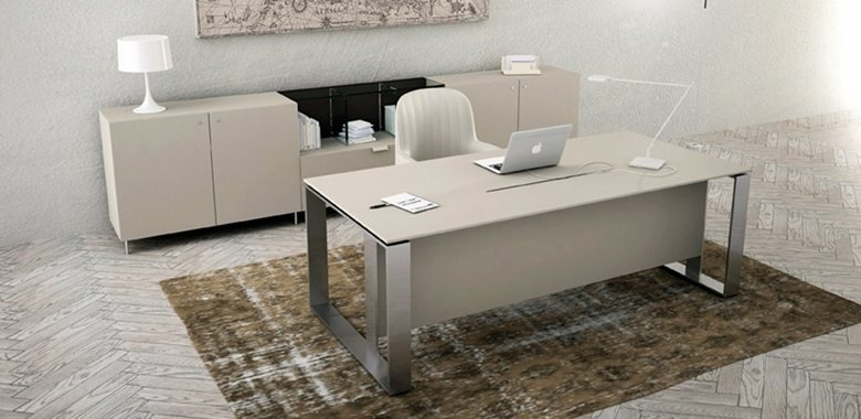 La Mercanti supports Design Works studio
