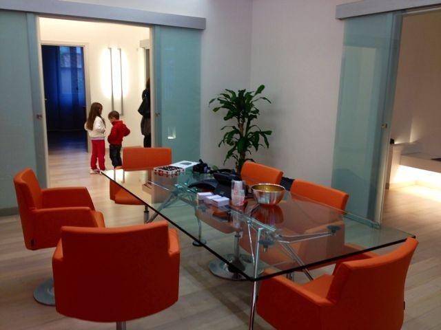 Studio Legale e Tributario a Milano