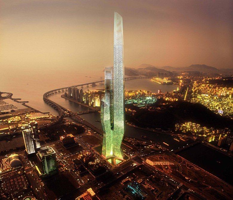 WBCB Tower