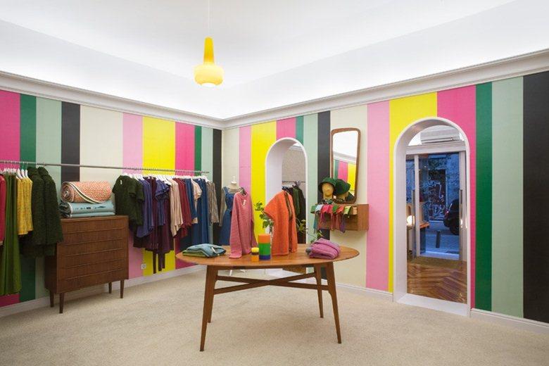 Jocomomola Store