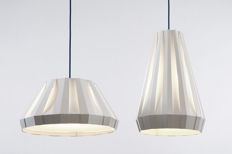 UNIT24 Lamp