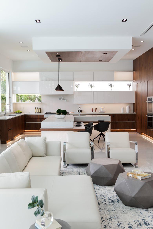 Schwarzmann European Kitchens   Interior Design Firm West Palm ...