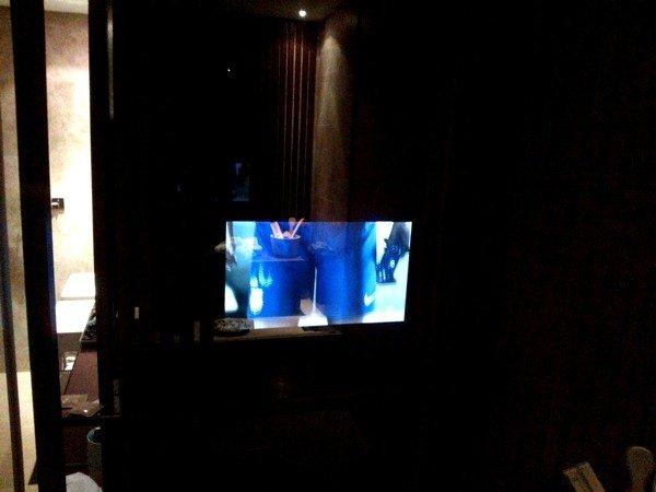 Archimarket : Axeno Mirror Tv