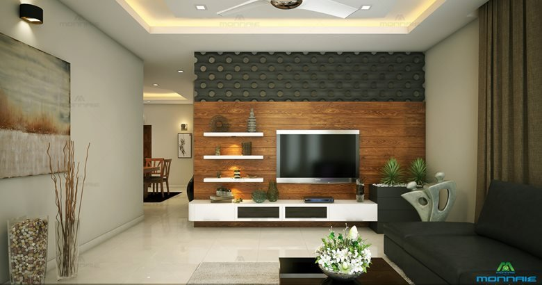 Top Interior Designers In Kochi Kerala Monnaie