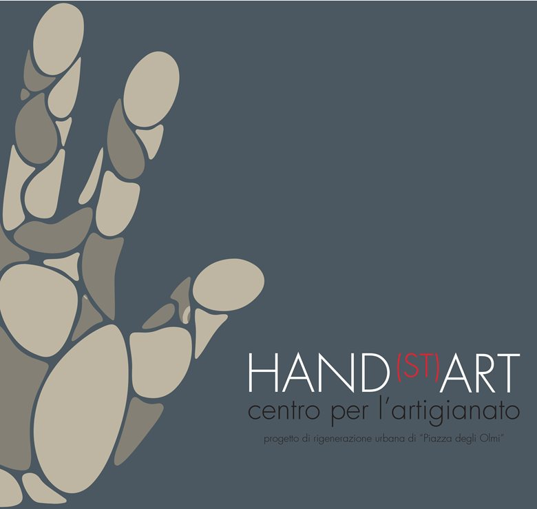 HAND(ST)ART
