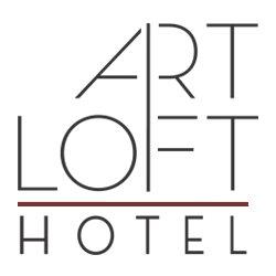 """Art Loft Hotel"""